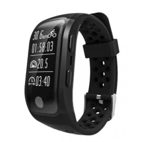 S908 GPS Sports Smartband