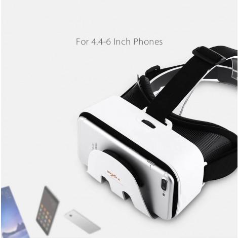 PXN 3D VR Immersive Virtual Reality Headset