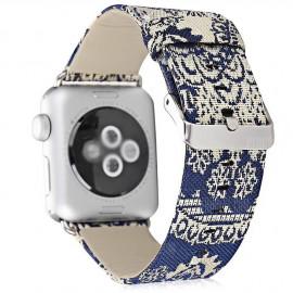 Modern Design Watchband for Apple Watch