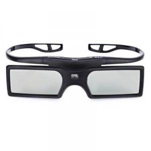 Gonbes G15 - DLP DLP-link 3D Active Shutter Glasses
