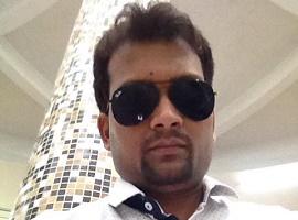 Rajnish Mittal